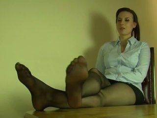 voet fetish tube, hd porn kanaal, online nylon gepost