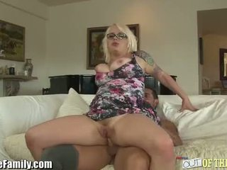 doggystyle tube, quality reverse cowgirl, full ass fucking mov