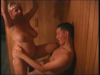 new hd porn thumbnail, all amateur
