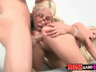 any fucking hot, oral sex hq, new sucking