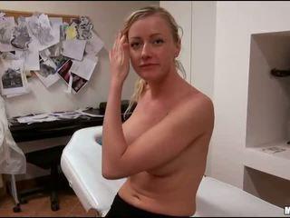 een realiteit, plezier hardcore sex, orale seks thumbnail