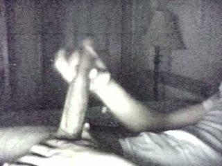 webcam seks, groot ruk neuken, hq pijpbeurt seks