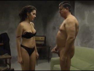 brunette full, hot oral sex nice, vaginal sex