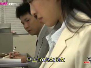 online brunette new, oral sex online, hottest japanese check