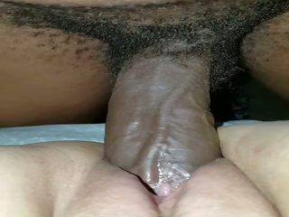Pussy Wanted a Little Milk, Free Little Pussy HD Porn ed