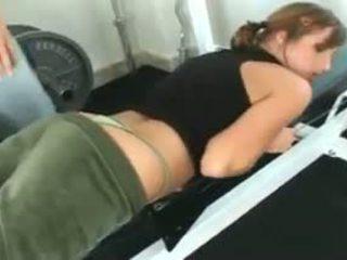 brunette, great oral sex, most deepthroat