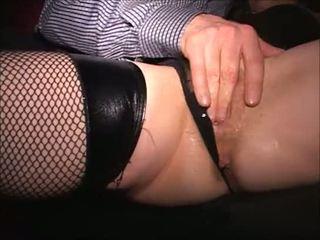 deepthroat tube, heetste groepsex film, u spuitende porno