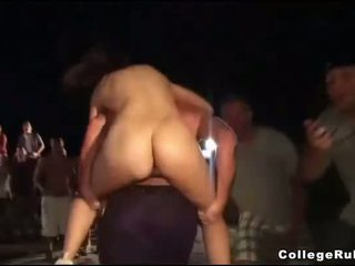 party, check college girls, real coed oral sex