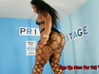striptease görmek, you softcore hottest, big butts gyzykly