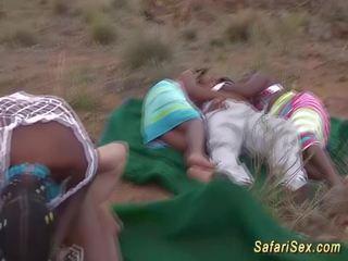 groepsseks thumbnail, nominale afrikaanse neuken, heetste grote pik tube