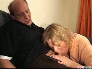 online blondjes porno, ouder klem, pijpbeurt gepost