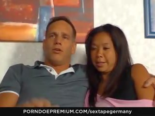online orale seks seks, vol pijpen, meer sextape