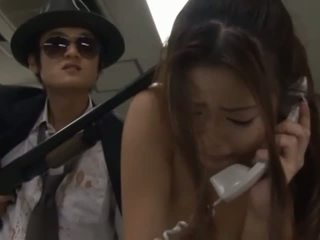 more japanese, hot exotic, most blowjob more