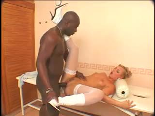 watch blondes film, black and ebony fucking, you anal porn