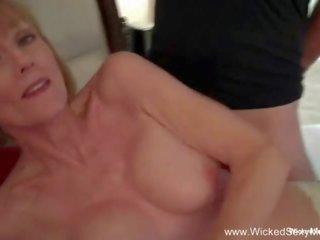 nominale pijpen vid, grannies thumbnail, milfs porno