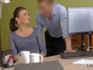 plezier auditie, interview porno, verborgen cams klem