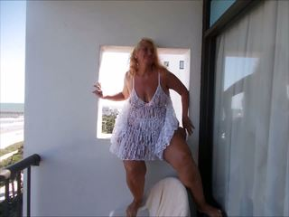 hot big butts posted, hot grannies channel, matures clip