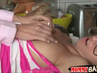 u groot porno, tieten seks, alle oraal klem