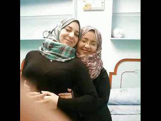lesbiche, hd porno, tunisian