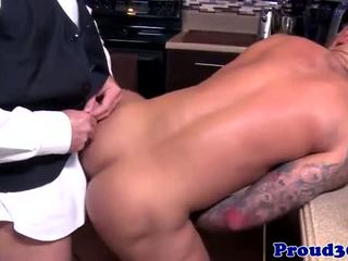 free gay, you muscle, full gaysex new