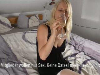 german online, free deutsch, ficken hottest