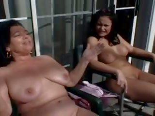 big boobs, sex toys, lesbians