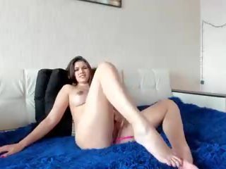free 69 sex, all beautiful action, 18 years old tube