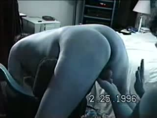 anaal thumbnail, femdom thumbnail, vers hd porn mov