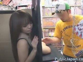 ni verklighet, japansk nätet, het japan klocka