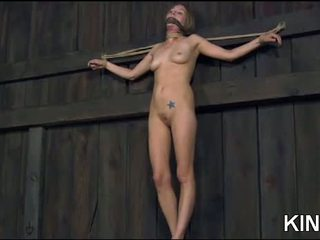 best sex mov, watch submission, online bdsm thumbnail