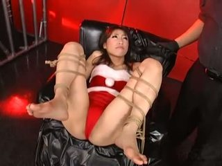 real brunette, quality oral sex great, japanese