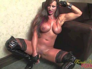 vibrator klem, plezier masturbatie actie, u hd porn