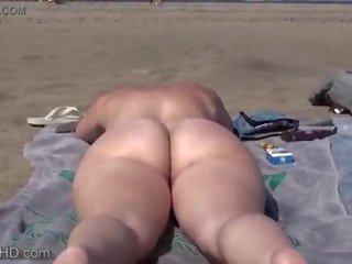 free amateur sex, hq beach sex, softcore vid