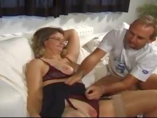 check cuckold thumbnail, real matures, anal
