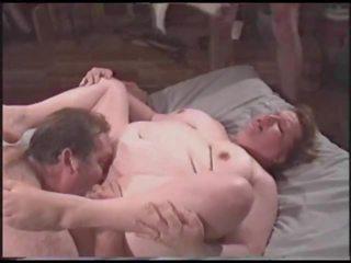 full group sex movie, quality bbw, fun swingers