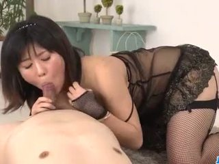 japanse porno, cum, een mond thumbnail