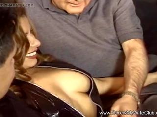 swingers sex, real cuckold posted, see milfs video