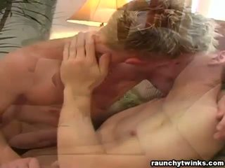 watch bareback all, great gay, hottest muscle rated