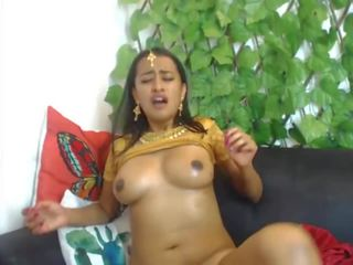 rated fucking hq, rated pussy fucking, online babes fun