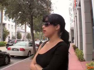 ikaw brunette, puno oral sex pa, kalidad vaginal sex Libre