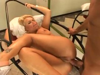 Pamela Arse anal- Brazilian Anal