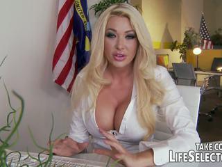blowjobs, big boobs fun, babes online