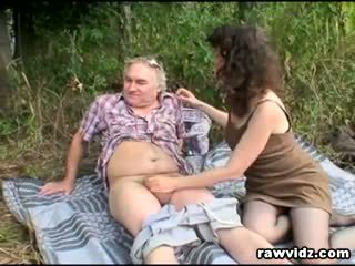 cumshots quality, free grannies, great threesomes