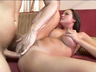 brunette seks, kijken orale seks tube, meest anale sex klem