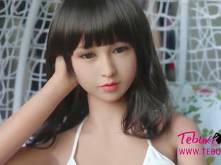 echt japanse video-, tieners tube, heetste seksspeeltjes porno