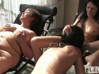 lesbians fucking, more threesomes, hottest hd porn sex