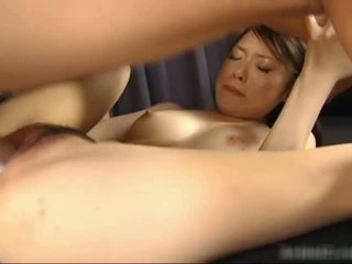 fucking free, check titty fuck, full nude real