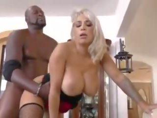 Al-hardcore: fria stor klantskallar porr video- 95