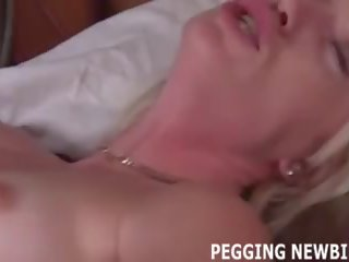 seksspeeltjes video-, nominale femdom mov, gratis bdsm scène