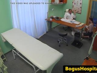 blowjobs any, medical new, hd videos